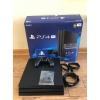Playstation 4-original
