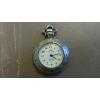 montre pendentif hellas - Annonce gratuite marche.fr