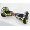 AIREL HOVERBOARD SELF-BALANCE 10 POUCES