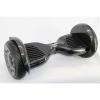airel hoverboard self-balance 10 pouces - Annonce gratuite marche.fr