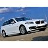 bmw 530 da xdrive 258cv break luxe - Annonce gratuite marche.fr
