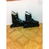 Rollers taille 42