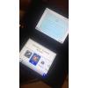 nintendo dsi peu servie+chargeur+boite à reims - Annonce gratuite marche.fr