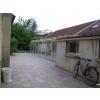 meublé dans grande maison / jardin, 5mn - Annonce gratuite marche.fr