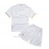 maillot ac milan extérieur 16-17 enfants - Annonce gratuite marche.fr