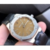 1990s AUDEMARS PIGUET ROYAL OAK WITH TRO