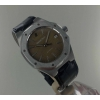 1990s audemars piguet royal oak with tro - Annonce gratuite marche.fr