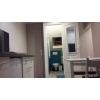 appartement 3 pièces pour 2 enseignants - Annonce gratuite marche.fr