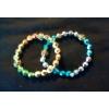 bagues et bracelet boutique-atelier - Annonce gratuite marche.fr