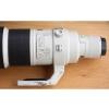 canon ef 600mm f/4 l is usm - Annonce gratuite marche.fr