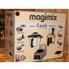 robot cuiseur cook expert magimix neuf - Annonce gratuite marche.fr