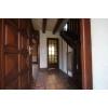 a vendre villa 4 chambres terrain 800 m - Annonce gratuite marche.fr