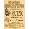 Bourse Matériel Photo