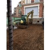 terre vegetal terreau sable - Annonce gratuite marche.fr