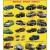 Petite Annonce : Manuel atelier technique renault - Revue technique manuel d\'atelier Renault et Dacia  Renault Kangoo