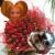 Petite Annonce : Assistante maternelle agréée et formée - Je me prénomme sylvie et j\'ai 51 ans, je peux accueillir 2