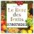 Petite Annonce : Livre cialis - Bonjour je vend par plaquette de 10 à 40e si vous êtes intéressé