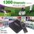 Petite Annonce : Box tv android mxq pro 1300 chaines iptv - Box tv android MXQ PRO avec la plupart des chaines arabes de nilesat,