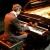 Professeur de piano sur Nice et environs