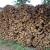 Petite Annonce : Large bois de chauffage - Nous disposons d\'un large stock de bois de chauffage, ils sont de