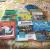Petite Annonce : Lot de livres scolaires neufs - Vends un lot de livres scolaires neufs dont deux occasions eco/droit,