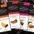 Petite Annonce : Livesmart 360 - Vous etes amateur de chocolat ?   Vous aimez la vente a domicile ,
