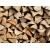 Petite Annonce : Bois de chauffage - Bonjour vend bois de chauffage sec 2 ans de sechage chene en majorite