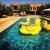 Petite Annonce : Villa maître 5 ch+ villa 2 ch 2 piscines - Venez vous détendre le temps d\'un weekend ou d\'une semaine à La