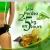 Petite Annonce : Cure détox-minceur naturelle - Offre à saisir ! Une semaine supplémentaire offerte pour toute