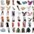 Petite Annonce : Débarrasse gratuitement vêtements,sacs, - Débarrasse gratuitement vêtements, chaussures, sacs, accessoires,