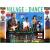 Petite Annonce : 500 mp3 à télécharger gratuite en russie - CD: Village-Dance de 2 titres 10€ (Dance et zouk)  500 mp3