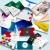Petite Annonce : 500 cartes visite-création impression - Création intégrale de votre Carte de Visite ou  de fidélité Selon