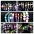 Petite Annonce : Lot revendeur 50 bracelets fait main - Bonjour lot de 50 bracelets fantaisies fait par mes soins  envoi