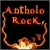 Petite Annonce : Groupe  recherche : - Re création groupe Rock, blues et rockabilly.   Créateur du groupe