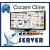 Petite Annonce : Serveur cccam trés stable | 22€/1 an - Serveur cccam avec 4 lignes cccam pour une stabilité 100%.  les