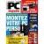 Petite Annonce : Pc magazine lot de revues - Pc Magazine   Pc Magazine lot de Revues Très Bon Etat